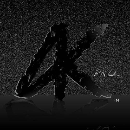 ACEKAY Productions's avatar