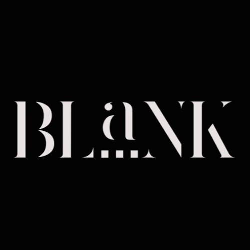 BLaNK Live's avatar