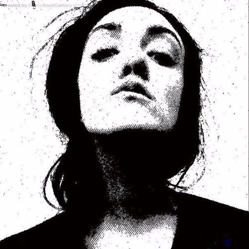 Ilona Pandorina's avatar