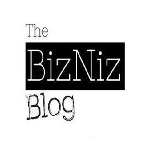 The Bizniz Blog's avatar