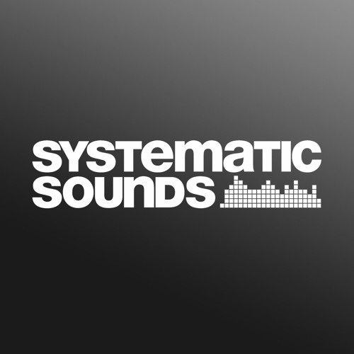 SYSTEMATIC SOUNDS's avatar