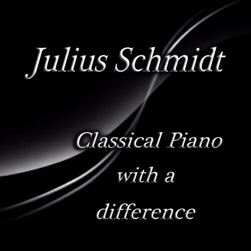 Classical Improv's avatar