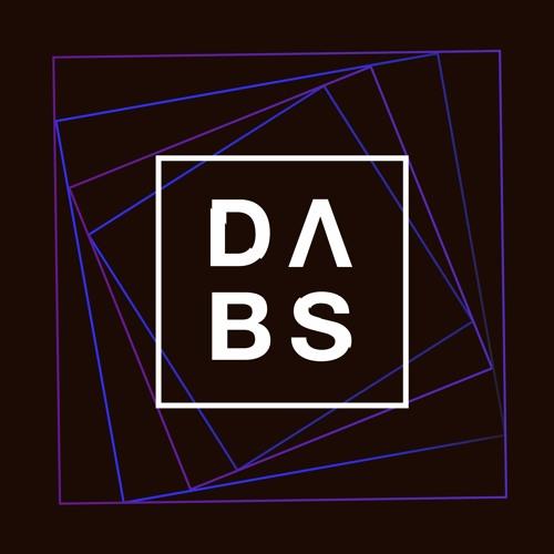 iamDabs's avatar
