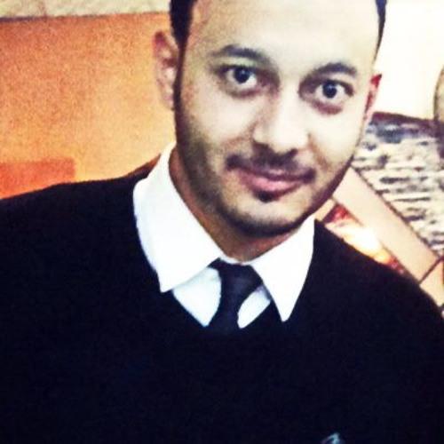 Mahmoud.xR's avatar