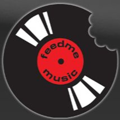 FeedMeMusic's avatar