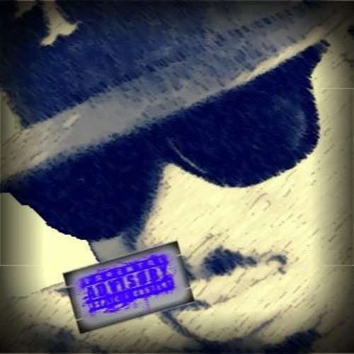 LOWSKEE JAMES....'s avatar