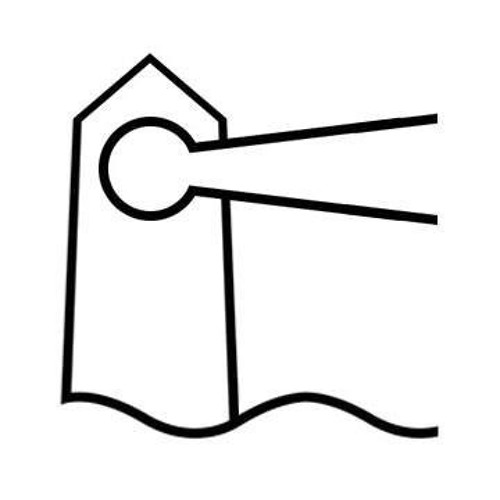 Light House Music's avatar