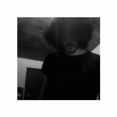 :/d/'s avatar