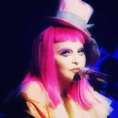 Madonna - I Don't Give A (*M.D.* Remix - Positive Vibration - Guerilla Beach On A Reggae Mix)