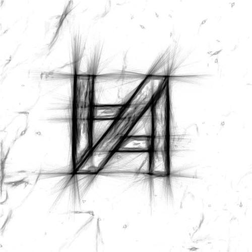 Z.A.N's avatar
