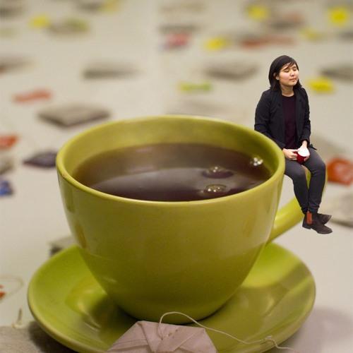 Sara Teamusician's avatar