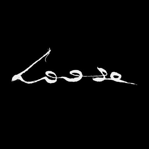 Loose's avatar