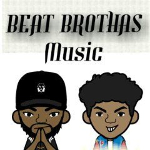BeatBrothazMusic's avatar