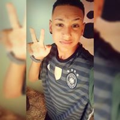 Eduardo Ferreira's avatar