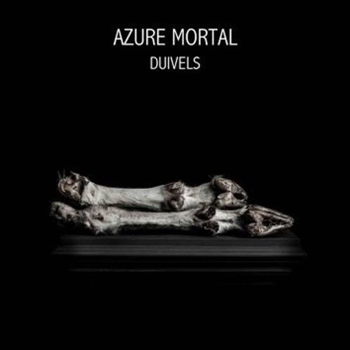 Azure Mortal's avatar