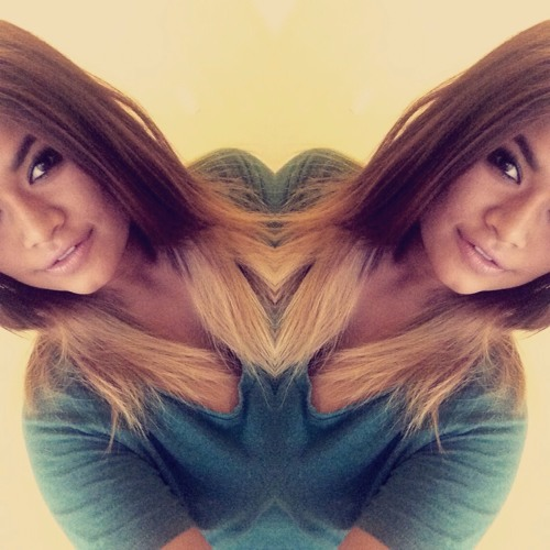 Rheanne Menezes's avatar