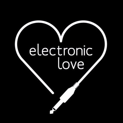 Electronic Love's avatar