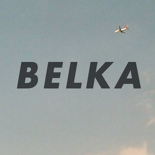 Belka Records's avatar