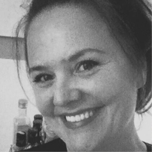 msK Singer/songwriter's avatar