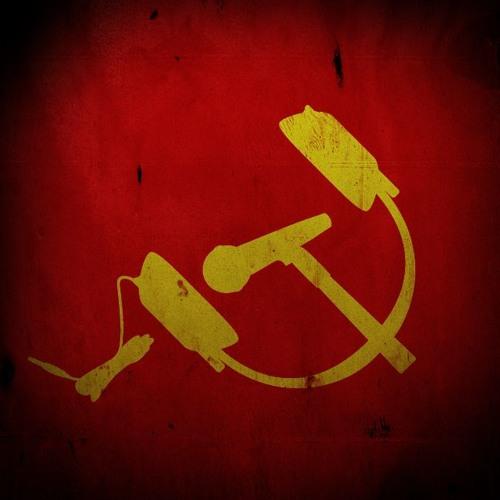 FormationsNPA's avatar