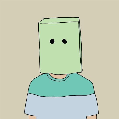 22emon's avatar