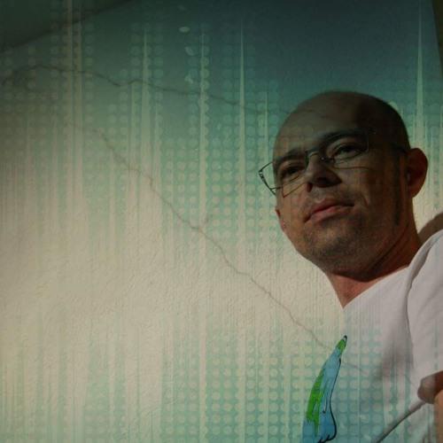 Nuno Pedro's avatar