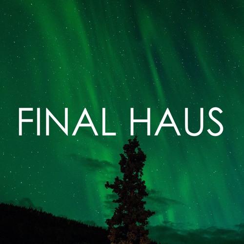 Final Haus's avatar
