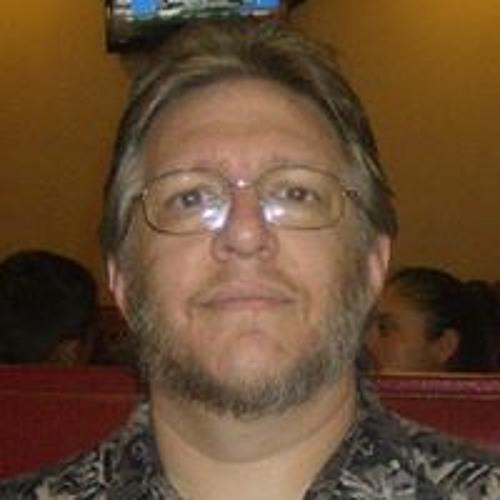 Ray Anselmo's avatar