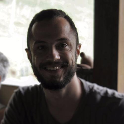 Levy Oliveira's avatar