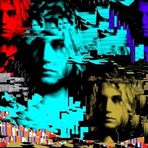 Station Digital's avatar
