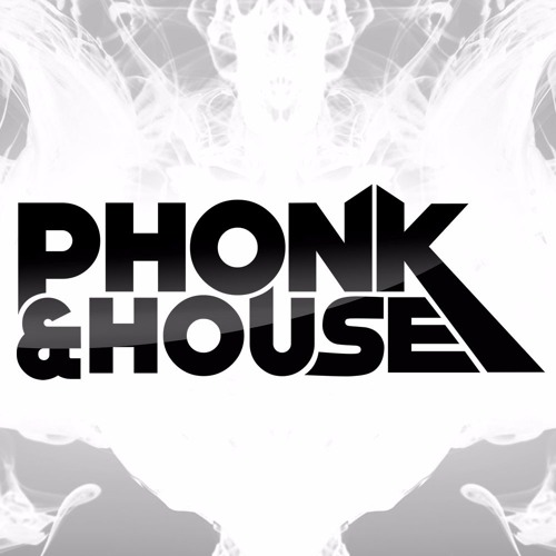 Phonk & House's avatar