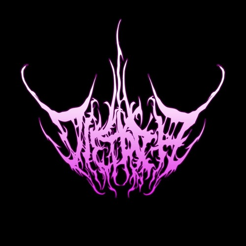 DIETRICH's avatar