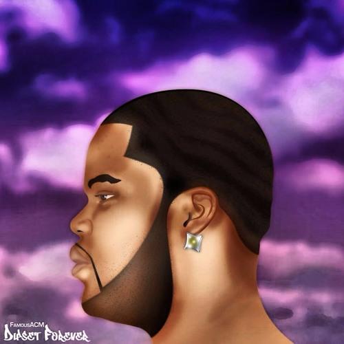 FamousACM's avatar