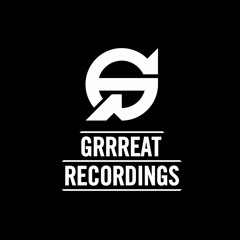 Grrreat Recordings