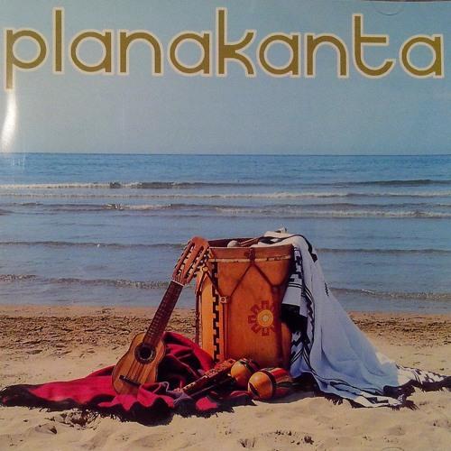 Planakanta's avatar