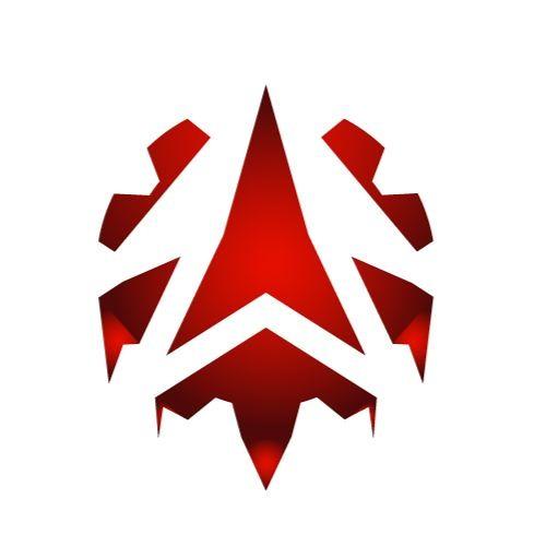 War on Games studios's avatar
