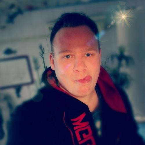 POS VA Sercvie™'s avatar