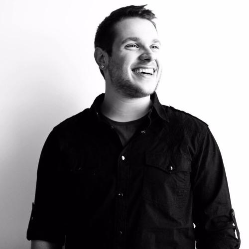 Josh Crocker's avatar