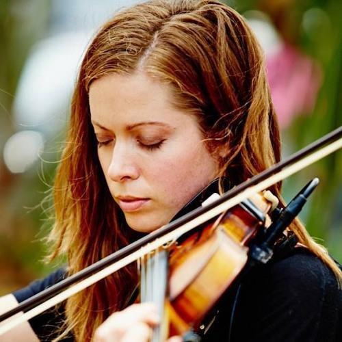 brianne-curran-music's avatar