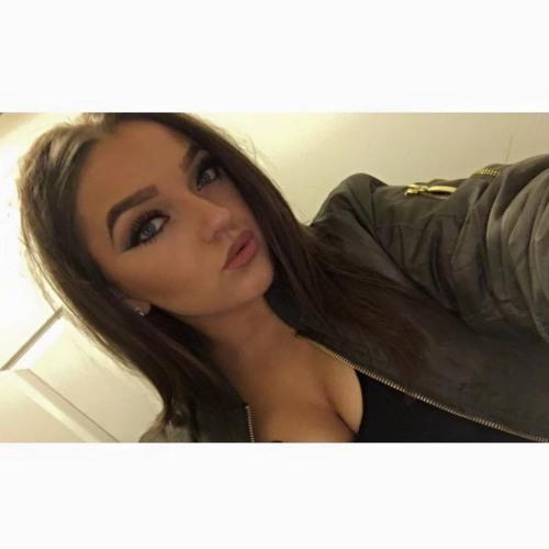 morganrushxx's avatar