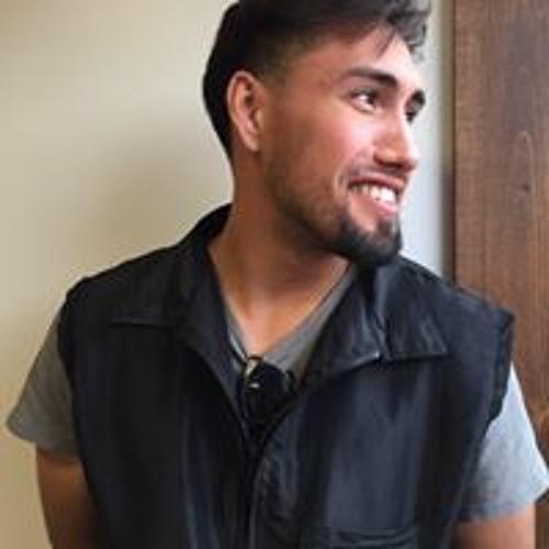Manny Rodriguez 57's avatar