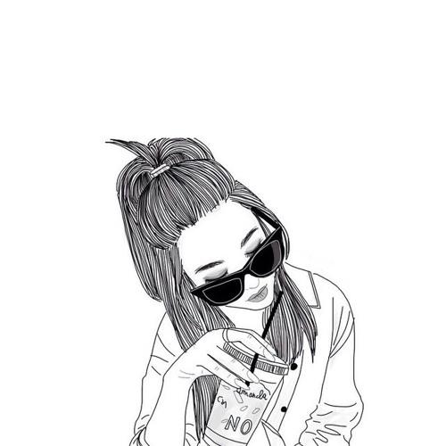 akrs_xo's avatar