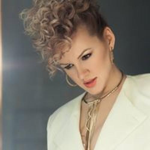 Polina  Kobets's avatar