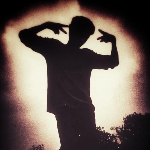 Poppy Rapzz's avatar