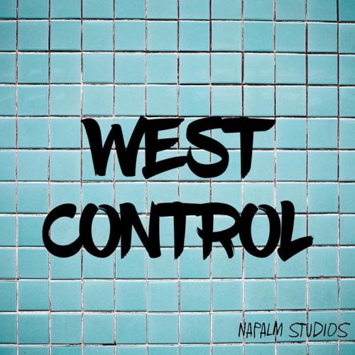 Westcontrol's avatar
