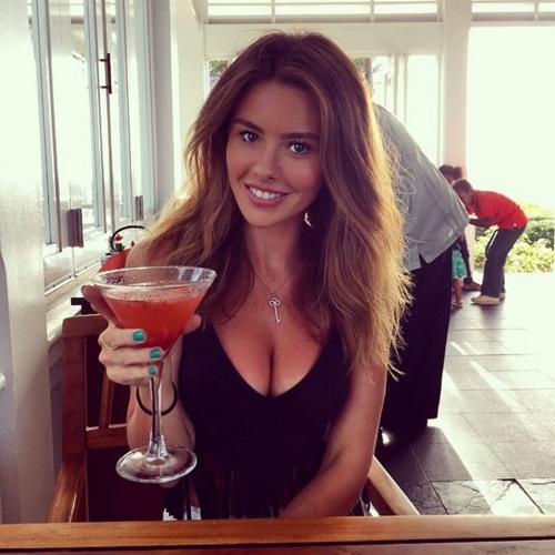 Cindy Banks's avatar