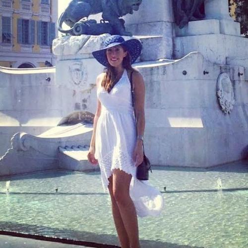 Zana Valentina's avatar