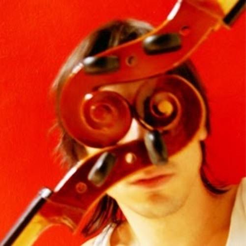 ecce cello's avatar