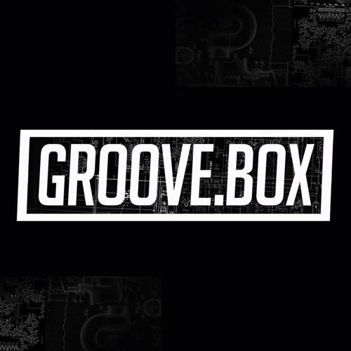 Groove.Box's avatar