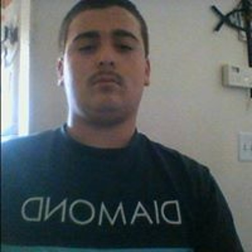 Adrian Alvarez's avatar